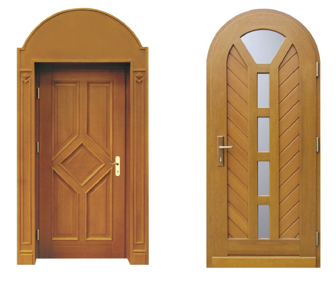 dveri6