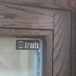 klassik-krauts (4)