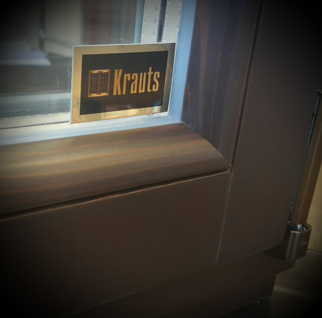 krauts-softline (3)
