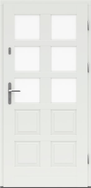 dveri-2 (1)