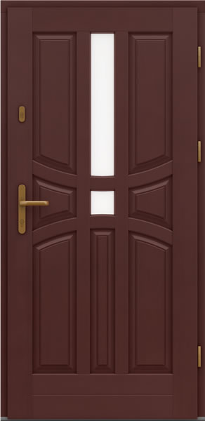 dveri-2 (10)