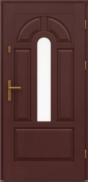 dveri-2 (11)