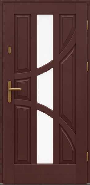 dveri-2 (13)