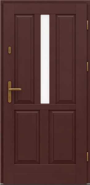 dveri-2 (14)