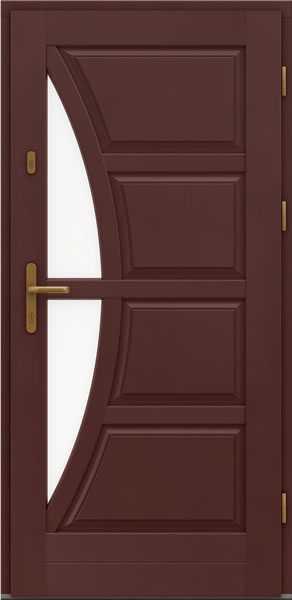 dveri-2 (15)