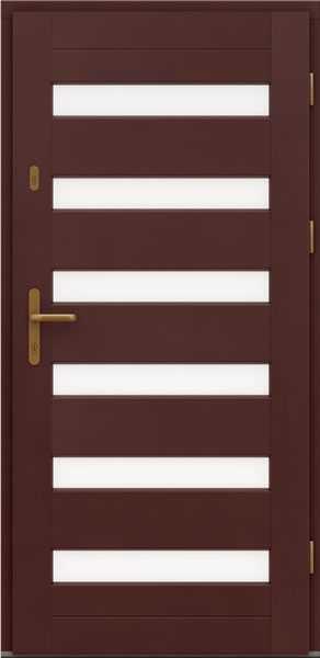 dveri-2 (16)