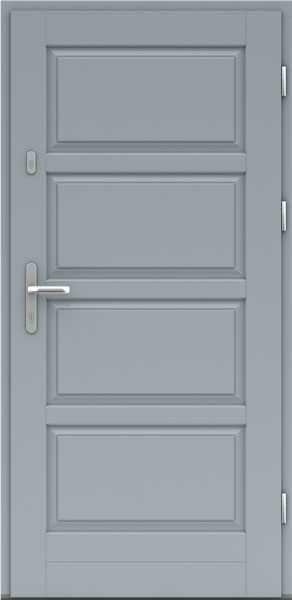 dveri-2 (17)