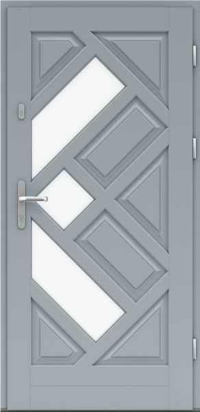 dveri-2 (18)