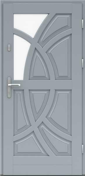 dveri-2 (19)
