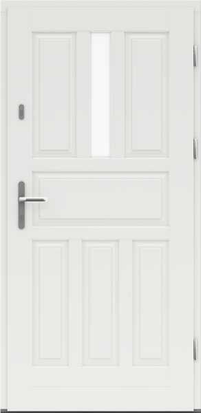 dveri-2 (2)