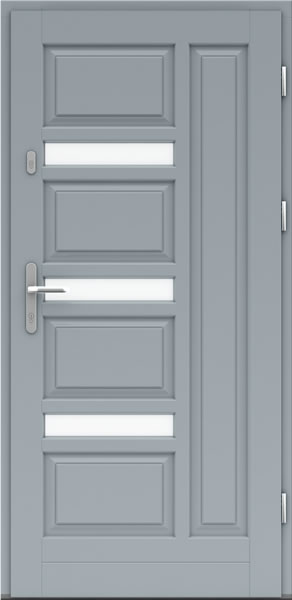 dveri-2 (20)