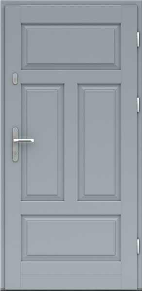 dveri-2 (21)