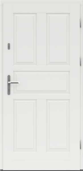dveri-2 (3)