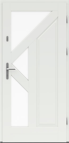 dveri-2 (4)