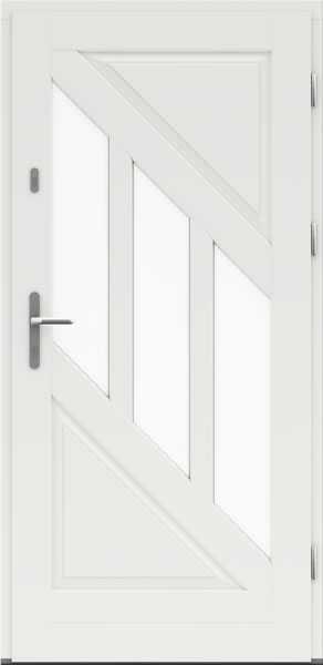 dveri-2 (6)