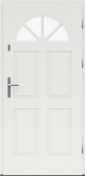 dveri-2 (7)