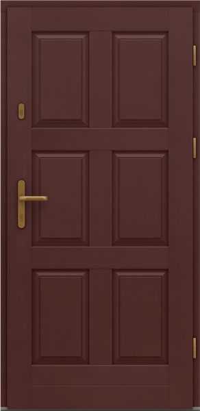 dveri-2 (9)