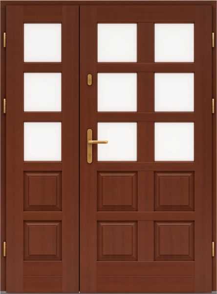 dveri-krauts (1)