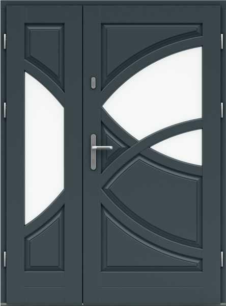 dveri-krauts (10)