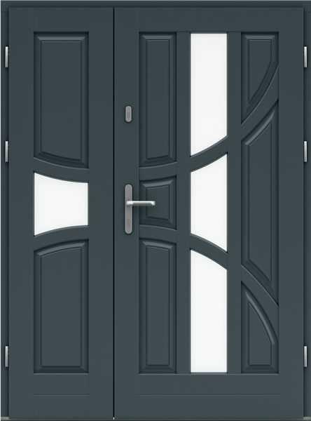 dveri-krauts (11)