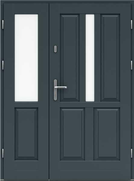 dveri-krauts (12)