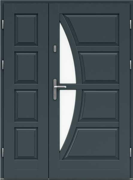 dveri-krauts (13)