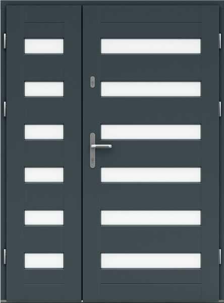 dveri-krauts (14)