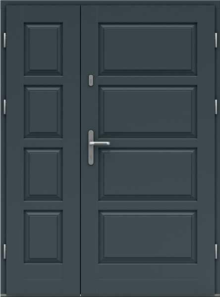 dveri-krauts (15)