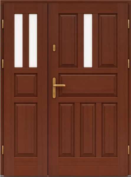 dveri-krauts (2)