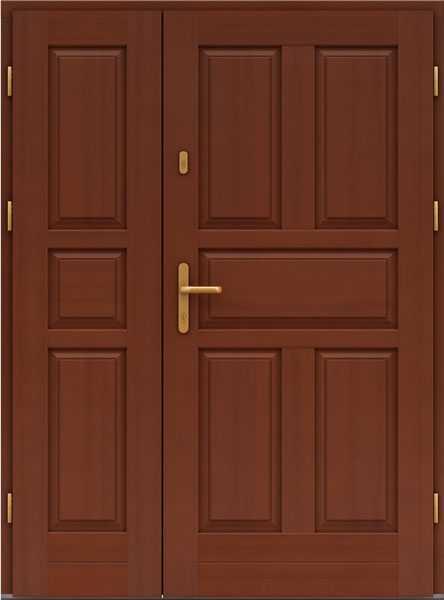 dveri-krauts (3)