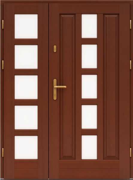 dveri-krauts (4)