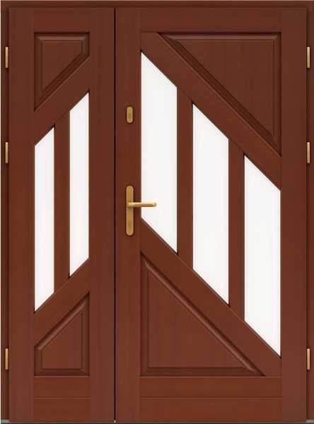 dveri-krauts (5)