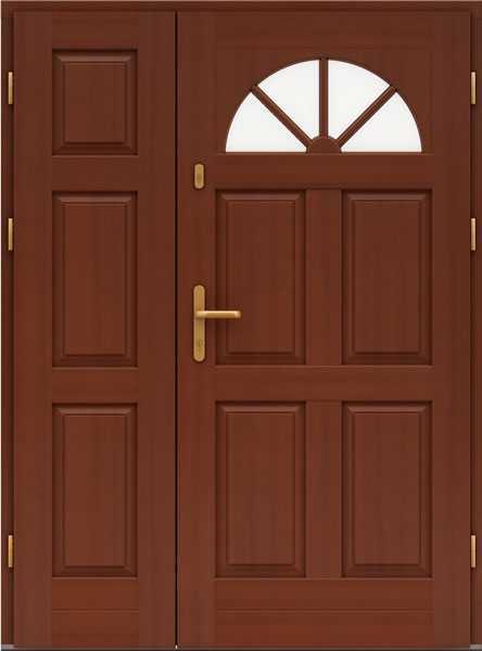 dveri-krauts (6)