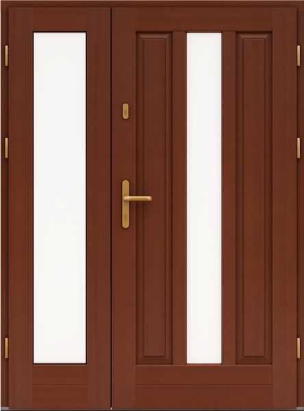 dveri-krauts (7)