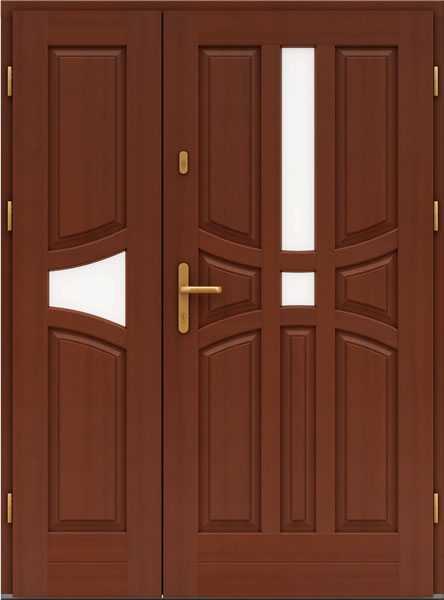 dveri-krauts (8)