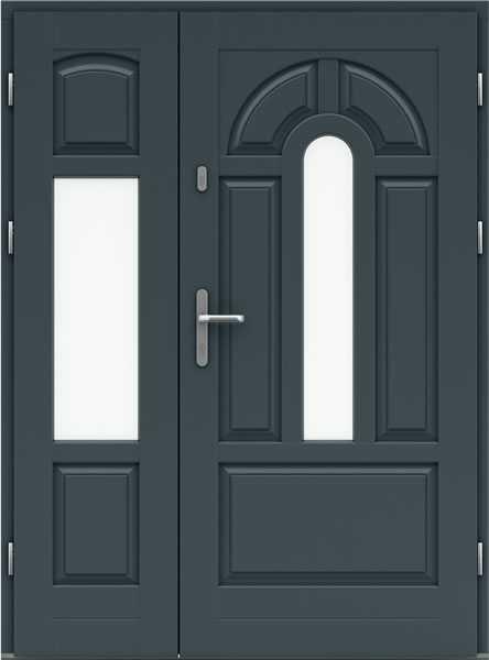 dveri-krauts (9)