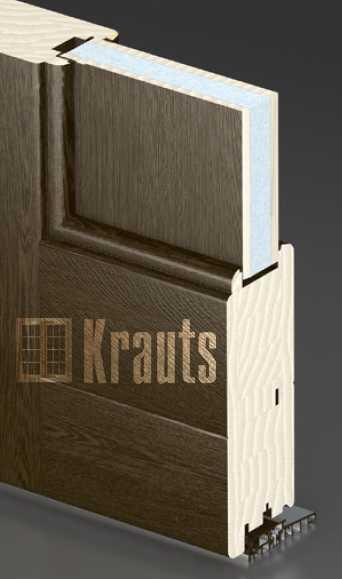 krauts-dveri-1