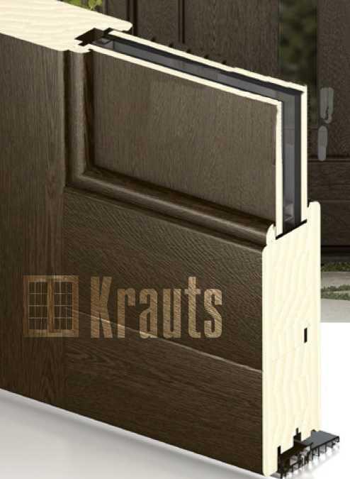 krauts-dveri-2