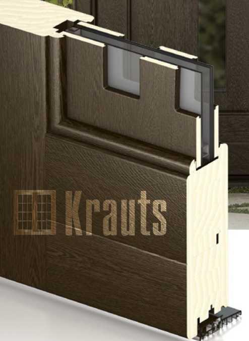 krauts-dveri-3