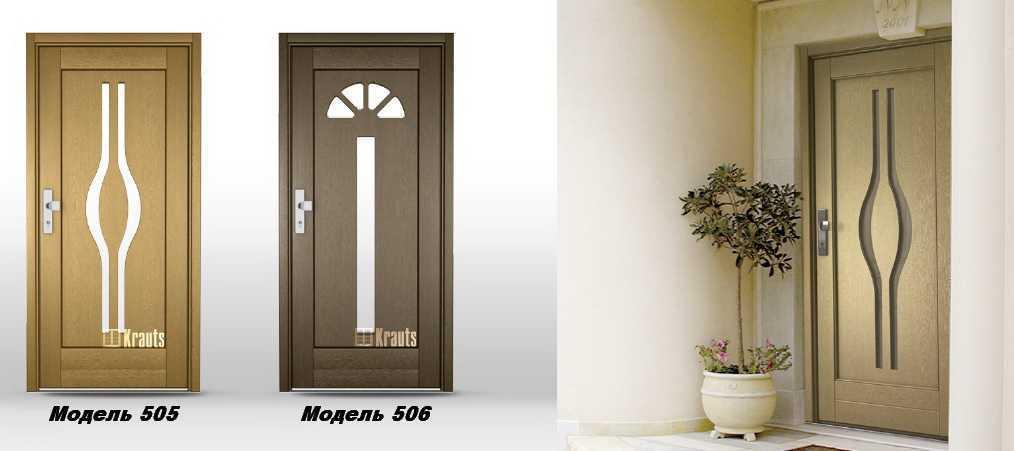 krauts-dveri-6