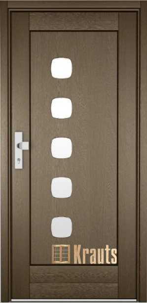krauts-dveri-8