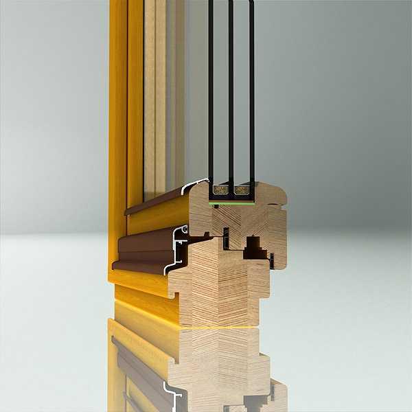 okna-iz-listvennici-krauts