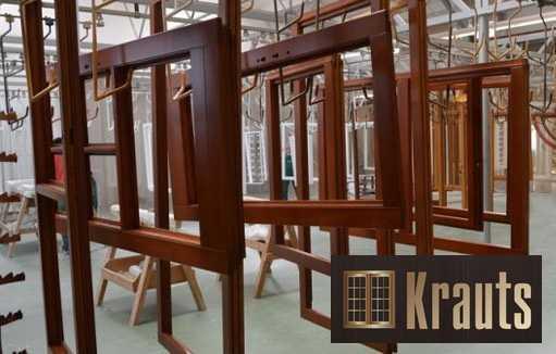 derevannie-steklopaket-proizvodstvo