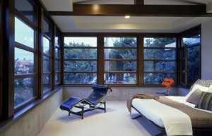 Продажа деревянных окон