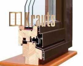 krauts-derevo-aluminiy