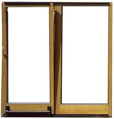 okno-razdvigka-2