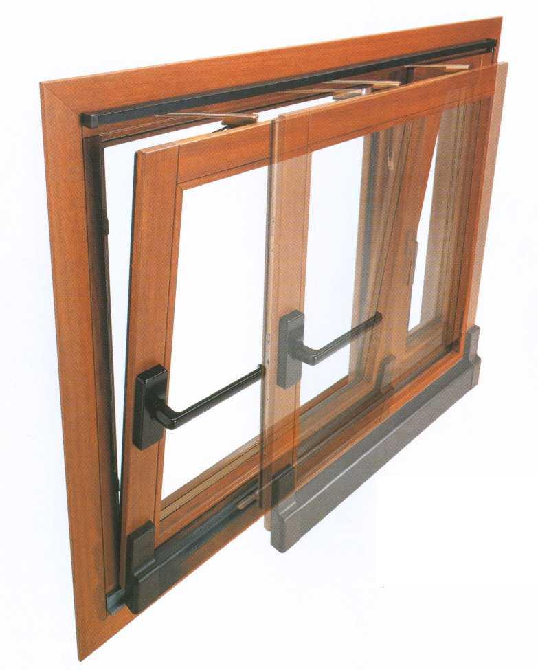 okno-razdvigka