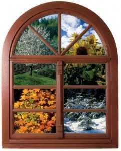 arochnye-okna-1