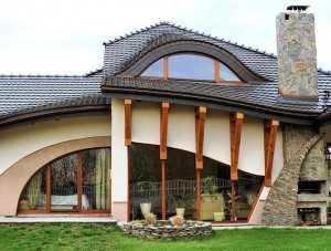 Купить окна из Литвы