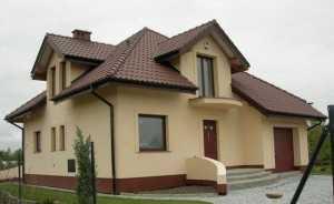 okna-na-dacu-2